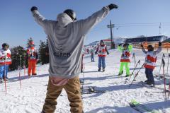 Austria Freeski Days 2019 - Kasberg