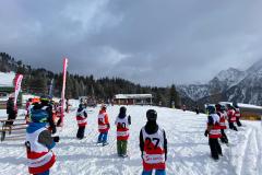 Austria Freeski Days 2020 - Brand