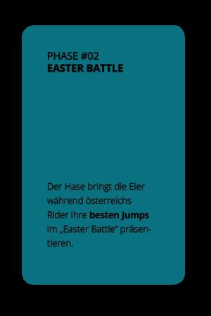 freeskiaustria_website_battlephasen_Easter Battle