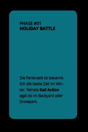 freeskiaustria_website_battlephasen_Holiday Battle