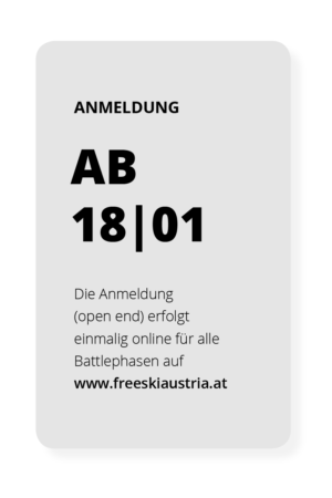 freeskiaustria_website_battlephasen_update01_Anmeldung