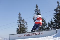 afd_kasberg-7