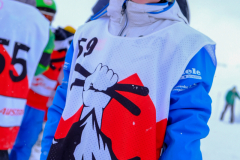 Austria Freeski Days 2019 - Kitzbühel Hanglalm