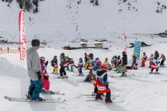 Austria Freeski Days 2020 - Mayrhofen