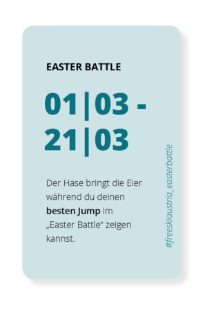 freeskiaustria_website_battlephasen_update01_Easter Battle