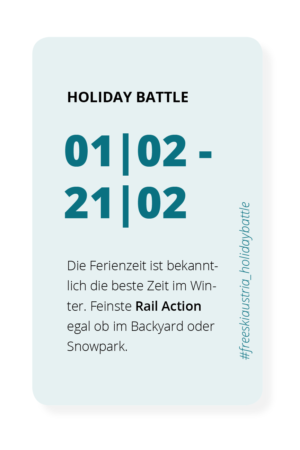 freeskiaustria_website_battlephasen_update01_Holiday Battle